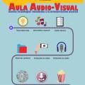 cartel matriculación Aula Audio Visual curso 2020-2021_page-0001