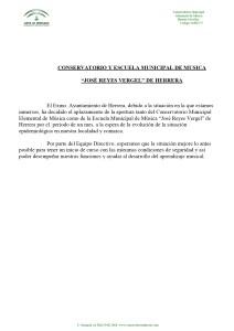 Comunicado Apertura Conservatorio y Escuela de Música_page-0001